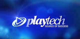 Playtech Casinos
