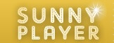 Sunny Player