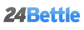 24bettle logo