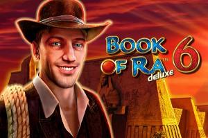 book-of-ra-6-deluxe-online-spielen