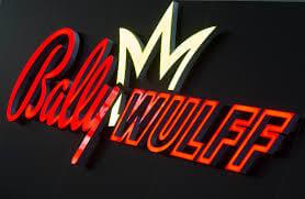 BallyWulff Spielotheken