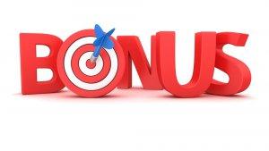 bonus logo 1