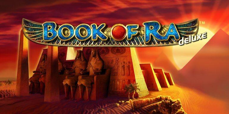 book of ra casino 2