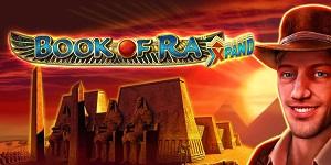 Book Of Ra Xpand