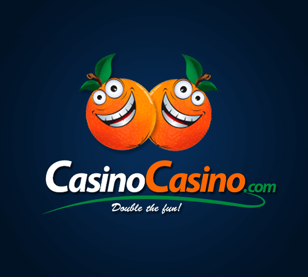 online casino willkommensbonus gratis