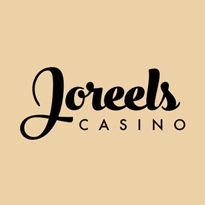 online casino test auszahlen lassen