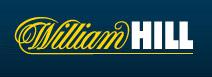 william hill logo lang