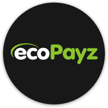 Ecopayz Casinos