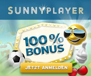 Sunnyplayer Screenshot