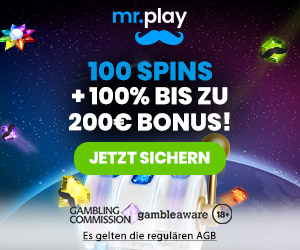 mr play banner 300x250 bonus