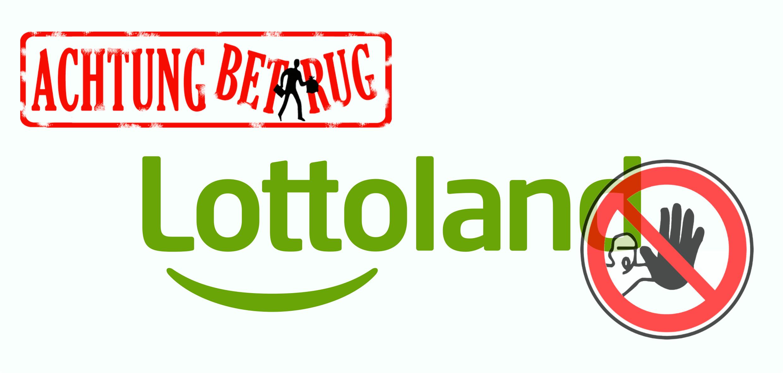 lottoland logo 2