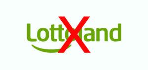 Lottoland Betrug