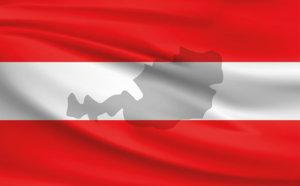 Sportwetten Österreich