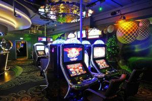 Casino Feiertage Geschlossen