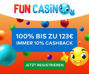 Promosi Kasino Online