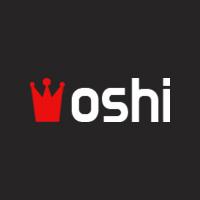 oshi casino 200x200